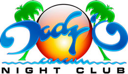 Dady-O Club in Cancun