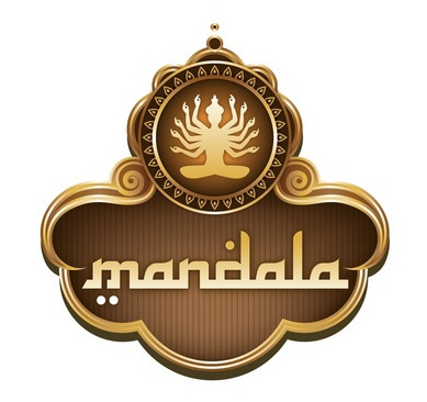 Mandala Club in Cancun