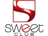 Sweet Club in Cancun