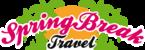 Logo springbreaktravel.de