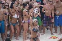 Tanzen, Party und einfach nur Spaß
