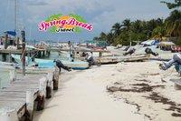 Spring-break-cancun-2017-DSC00170