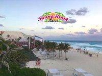 Spring-break-cancun-2017-IMG 5810
