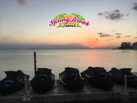 Spring-break-cancun-2017-IMG 6025