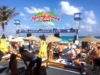 Spring-break-cancun-2017-IMG 6060