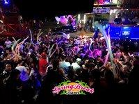 Spring Break Cancun 2017 Club