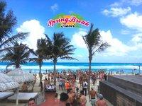 Spring-break-cancun-2017-IMG 5346