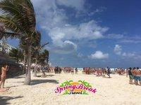 Spring-break-cancun-2017-IMG 5348