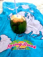 Spring-break-cancun-2017-IMG 5406