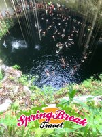 Spring-break-cancun-2017-IMG 5502