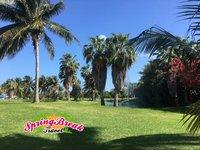Spring-break-cancun-2017-IMG 5591