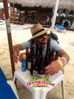 Spring-break-cancun-2017-IMG 5680