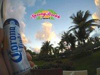 Spring-break-cancun-2017-IMG 5830