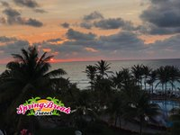 Spring-break-cancun-2017-IMG 5884